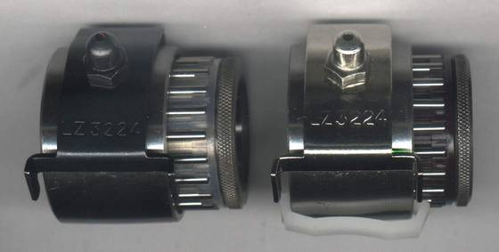 LZ 3224