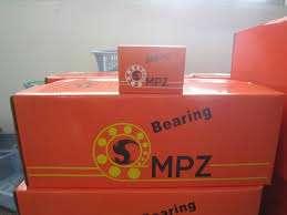 Vòng bi MPZ chất lượng tại HCM