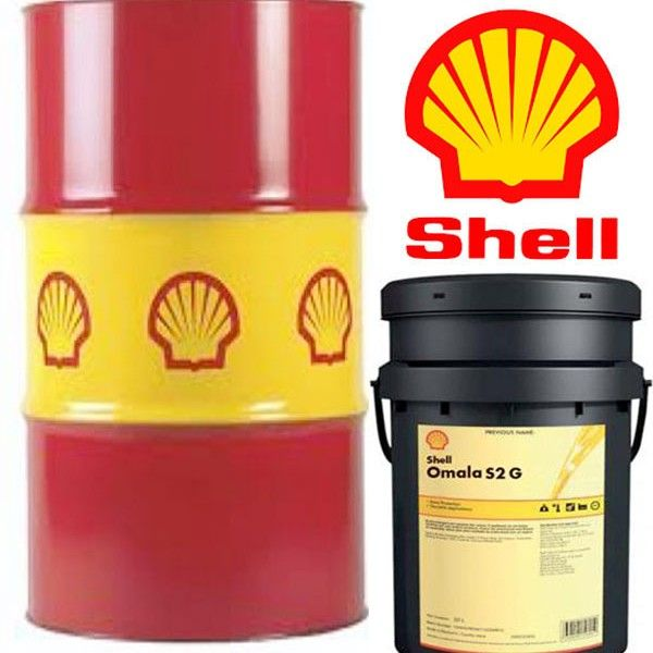 dau-banh-rang-shell