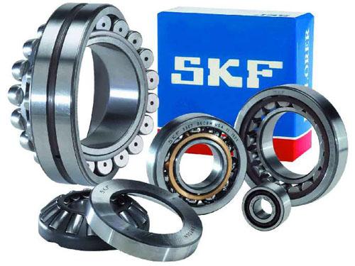 giá của vòng bi skf