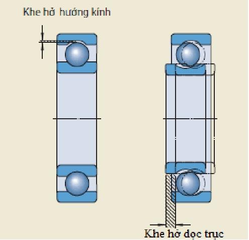 huong-khe-ho-vong