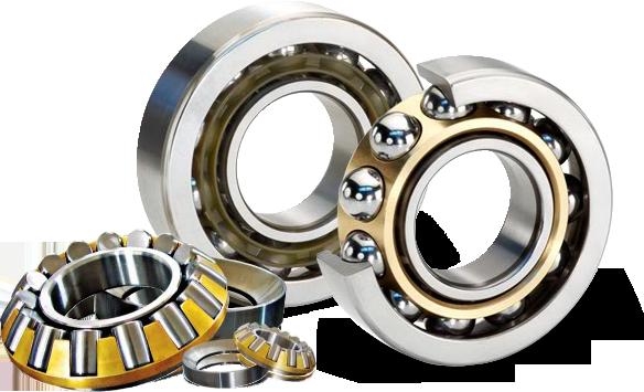 Kỹ thuật tháo lắp vòng bi vào trục một cách nhanh và chính xác nhất