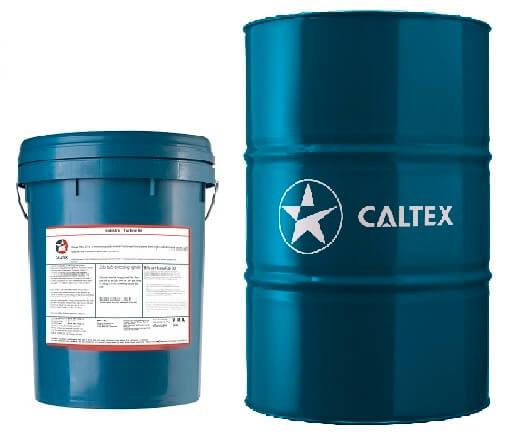 mo-boi-tron-Caltex-Multifak-EP-2