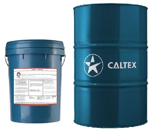 mo-boi-tron-Caltex