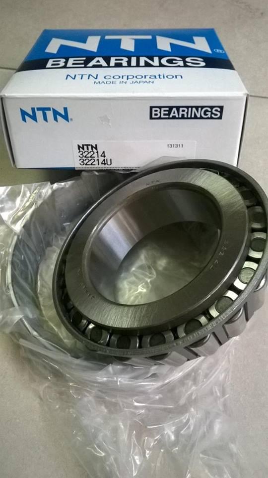 bac-dan-NTN
