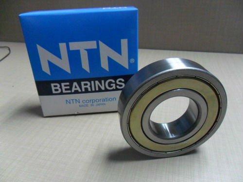 Một vài thông tin về bạc đạn NTN
