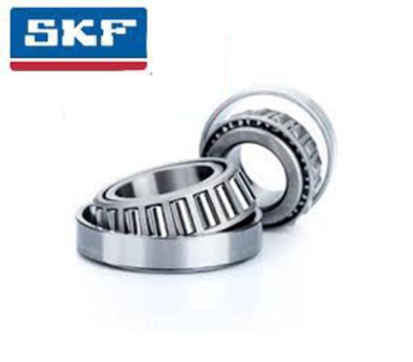 skf-con
