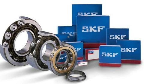 Cách tra cứu ký hiệu vòng bi SKF