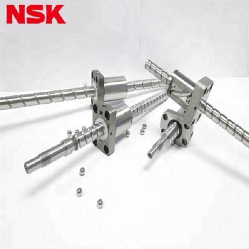 Vòng bi trượt NSK