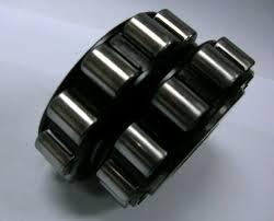 Vòng bi bạc đạn E100UZS222