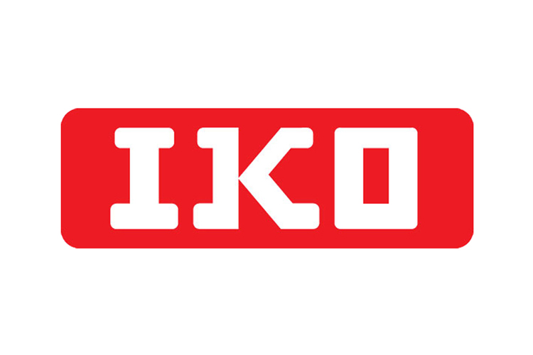 vong-bi-iko
