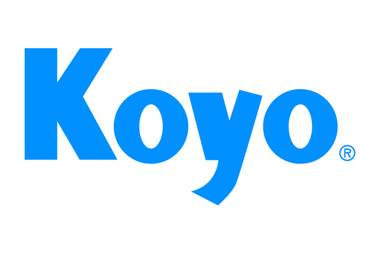 vong-bi-koyo