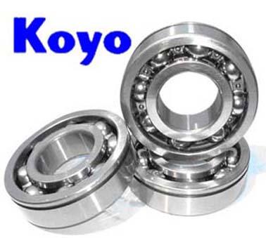Vòng bi KOYO là gì? Những ưu điểm và cấu tạo nổi bật của vòng bi KOYO