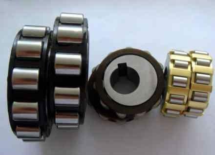 Cách sử dụng và tháo lắp vòng bi lệch tâm chuẩn nhất