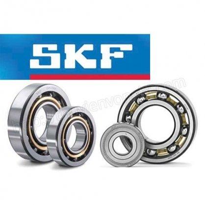 Vòng bi SKF-Sự lựa chọn hàng đầu trong thiết bị máy móc hiện nay